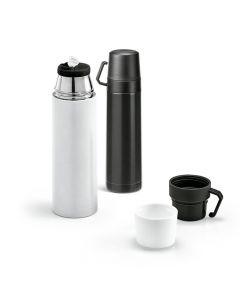 SAFE - Termos da 490 ml