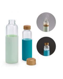 DAKAR - Borraccia da 600 ml