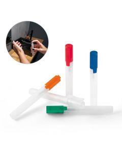 DAVI - Igienizzante spray per le mani