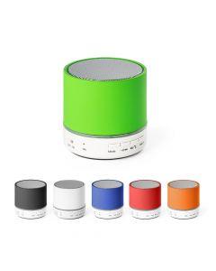 PEREY - Altoparlante portatile con microfono