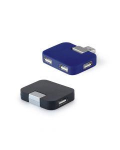 JANNES - Hub USB 2'0