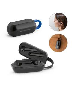 BOSON - Auricolari wireless