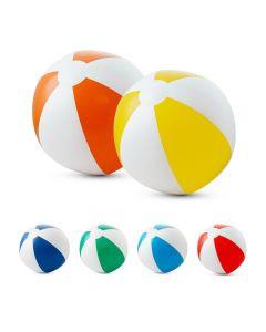 CRUISE - Pallone gonfiabile