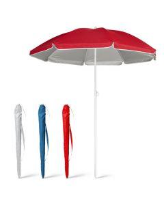 PARANA - Ombrellone da spiaggia