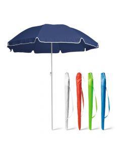 DERING - Ombrellone da spiaggia