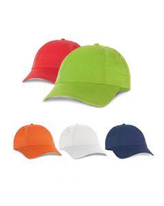 MIUCCIA - Cappellino con visiera