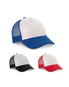 NICOLA - Cappellino con visiera