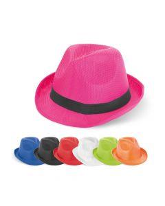 MANOLO - Cappello