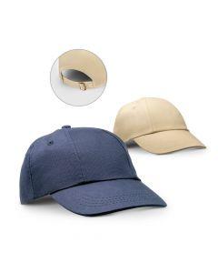RADO - Cappellino 100% cotone