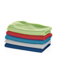 ARTX - Asciugamano sportivo rinfrescante