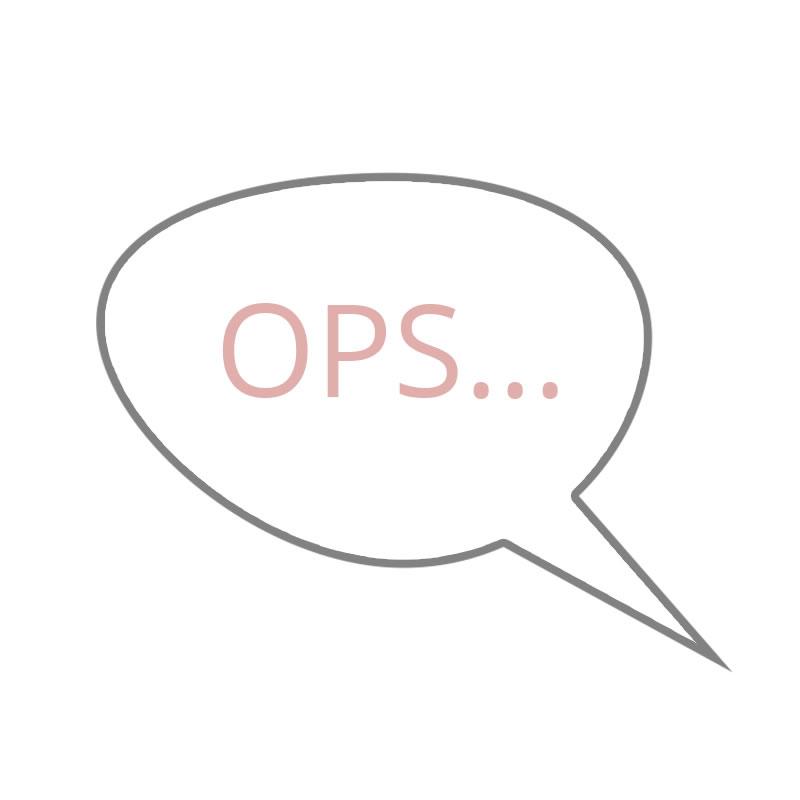 blocco per appunti personalizzato MINDNOTES PN11MN